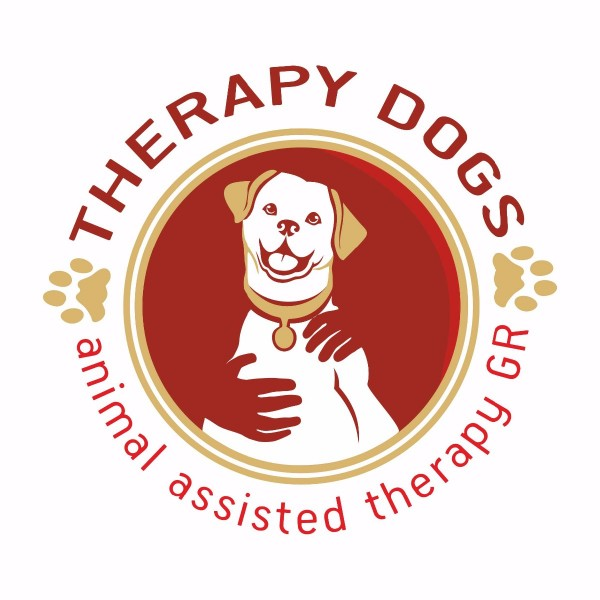 Therapydogs (animal Assisted Therapy)
