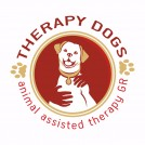 THERAPY_DOGS_LOGO_UPDATE
