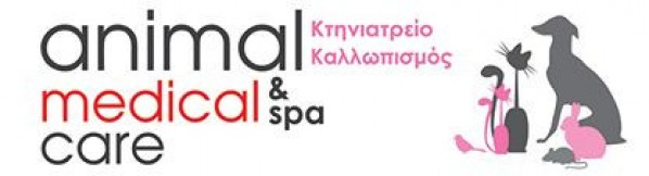 Animal Medical & Spa Care