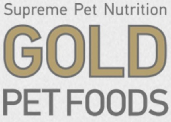 Golden Pet Foods