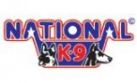 National-K9 - Dog Fun Park