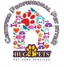 Hug4Pets - Pet Sitting & Dog Walking