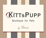 Kitt & Pupp Boutique for Pets