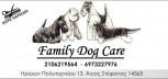 Family Dog Care