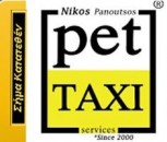 PetTaxi